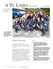 Boletin de Noticias Abril 2012 Thumb