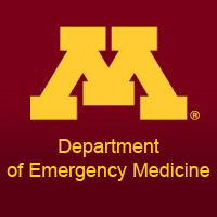 UMN Department of Emergency Medicine